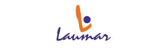logo_accionistas_laumar