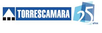 logo_accionistas_torrescamara