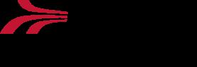 logo_logitren_portada