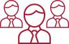 icono_equipo_empresa_new