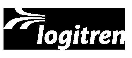 Logitren ofrece servicios de logística ferroviaria